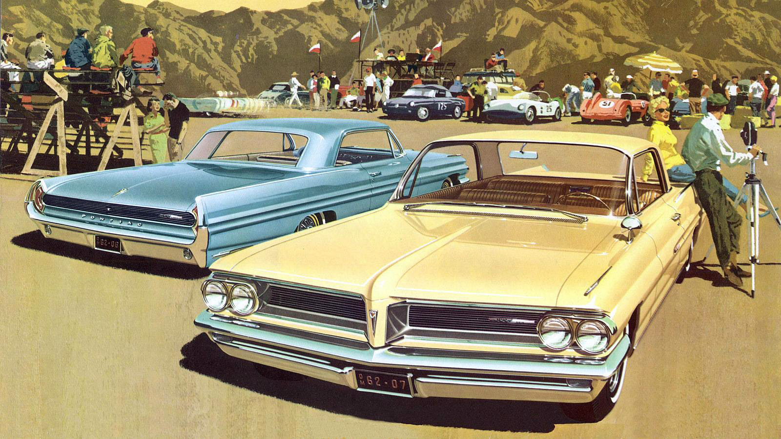 Pontiac_Grand_Prix_Coupe_1962_by_AF-VK