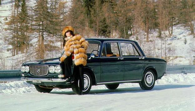 https://blacksteelies.com/wp-content/uploads/2013/05/Lancia-Flavia-Berlina-624x356.jpg